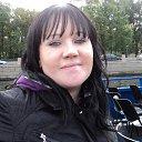 Фото Юлия, Тула, 38 лет - добавлено 28 сентября 2014