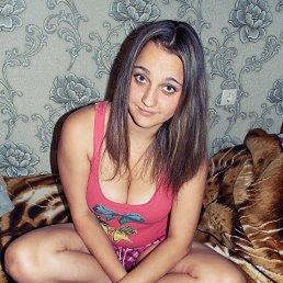 Алена, 23 года, Барвенково