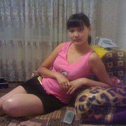 алина, 30 лет, Гай
