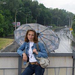 Анжела, 50 лет, Вышгород