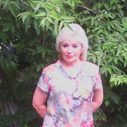 Галина, 67 лет, Кемерово