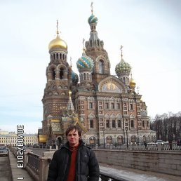 Максим, 29 лет, Шостка