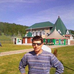 Сергей, 53 года, Бакал