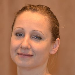 танюша, 45 лет, Тюмень