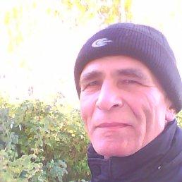 Nickolya, Новосибирск, 60 лет