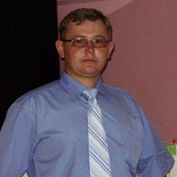 вячеслав, 37 лет, Линево