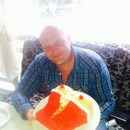 Микола, 42 года, Червоноград