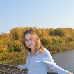 Оксана, 30 лет, Глазов