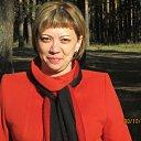 Фото Елена, Ярославль, 43 года - добавлено 23 ноября 2014