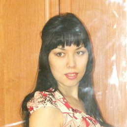 Наталия, 28 лет, Междуреченск