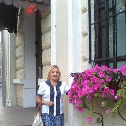 Зинаида, 67 лет, Кременчуг