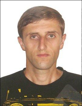 mogeli Jorbenadze, 32 года, Батуми