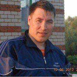 Валерий, 48 лет, Мензелинск