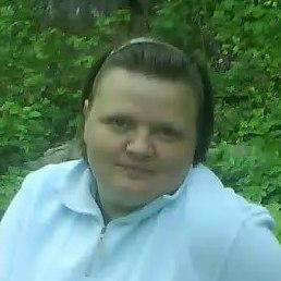 Татьяна, Снежное, 48 лет