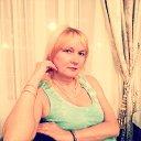 Фото Лилия, Уфа - добавлено 26 ноября 2014