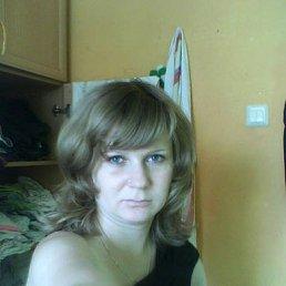 ольга, 30 лет, Лесосибирск