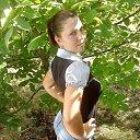 Фото Натали, Талалаевка, 27 лет - добавлено 21 сентября 2014
