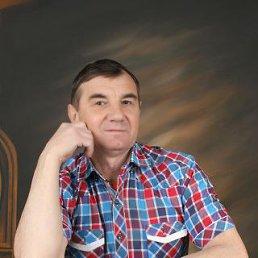 Фото Михаил Юрьевич, Ташкент, 62 года - добавлено 20 сентября 2014