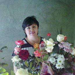 Людмила, 51 год, Приморск