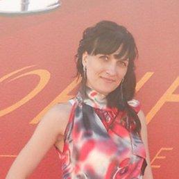 Елена, 33 года, Комсомольское