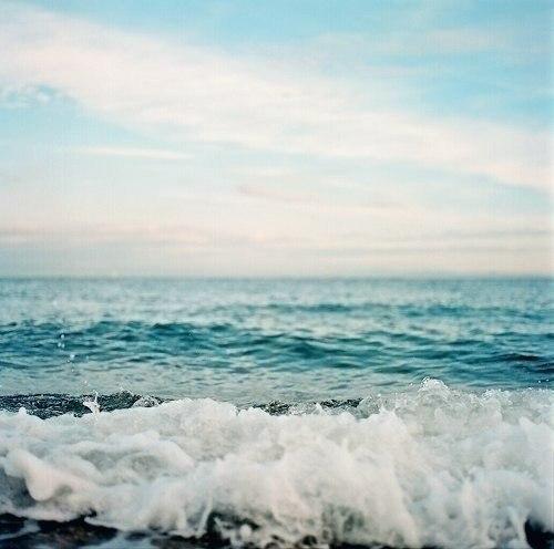 ...провести вечер у моря - 5