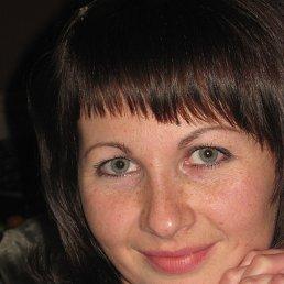 Svetlana, 34 года, Лосино-Петровский