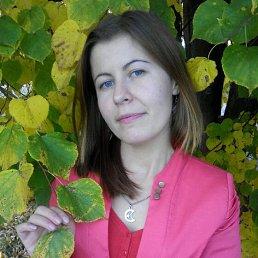 Алена, 29 лет, Ужгород