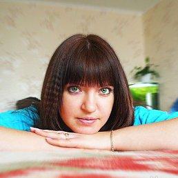 Елена, 36 лет, Пугачев