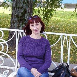 Маргарита, 57 лет, Лесной