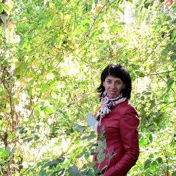 Людмила, 35 лет, Шаргород