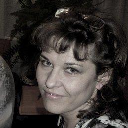 Ирина, 55 лет, Вознесенье