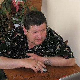 Вталй, 61 год, Рожище