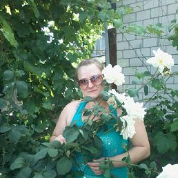 Яна, 36 лет, Балта