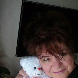 Светлана, 57 лет, Рыбинск