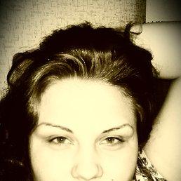 Мария, 27 лет, Лозовая