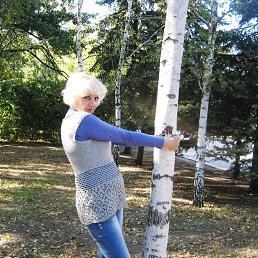 Оксана, 46 лет, Стаханов
