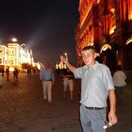 Николай, 32 года, Комсомольское