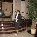 Фото Наталья, Санкт-Петербург - добавлено 12 ноября 2014