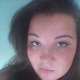 Ксения, 29 лет, Гатчина