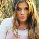 Фото Лилия, Каланчак, 25 лет - добавлено 21 ноября 2014