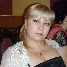 Вера, 44 года, Астрахань