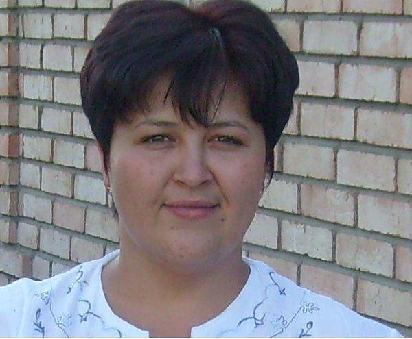 аня дмитриева знакомства mail ru
