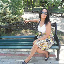Ирина, 59 лет, Курск