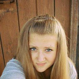 Tatiana, 24 года, Ноябрьск