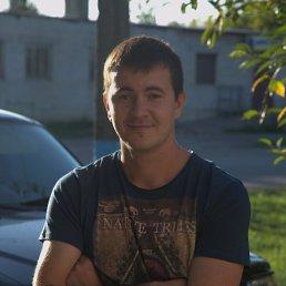 Юрий, 35 лет, Тетиев