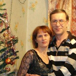 Костя, 53 года, Ликино-Дулево