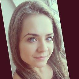 Настя, 27 лет, Димона