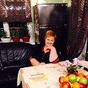 Фото Nadina, Рига, 80 лет - добавлено 14 ноября 2014