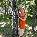 Фото Татьяна, Костанай, 50 лет - добавлено 14 сентября 2014