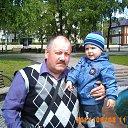 Фото Юрий, Курган, 65 лет - добавлено 18 ноября 2014